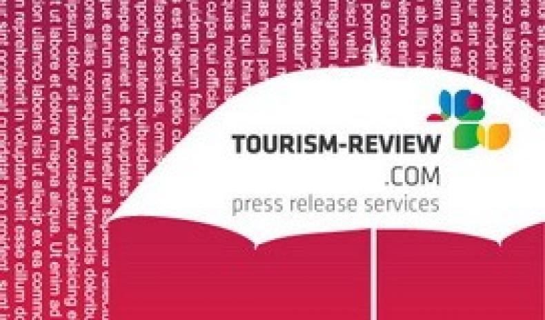 Tourism Review wprowadza nową – francuską wersję językową strony