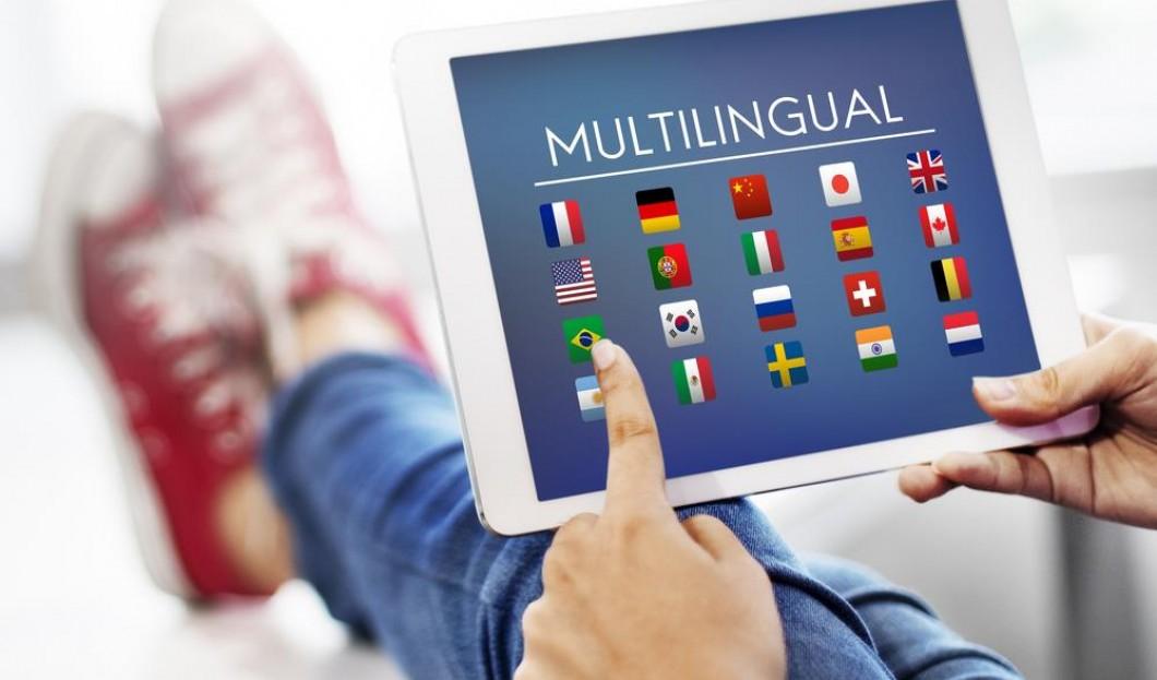 Tourism Review oferuje nowe możliwości multijęzykowego marketingu w branży turystycznej