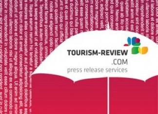 Tourism-Review.com ogłasza otwarcie arabskojęzycznej wersji serwisu